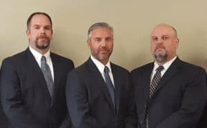 Schatz Anderson DUI Attorneys ready to help you in Price